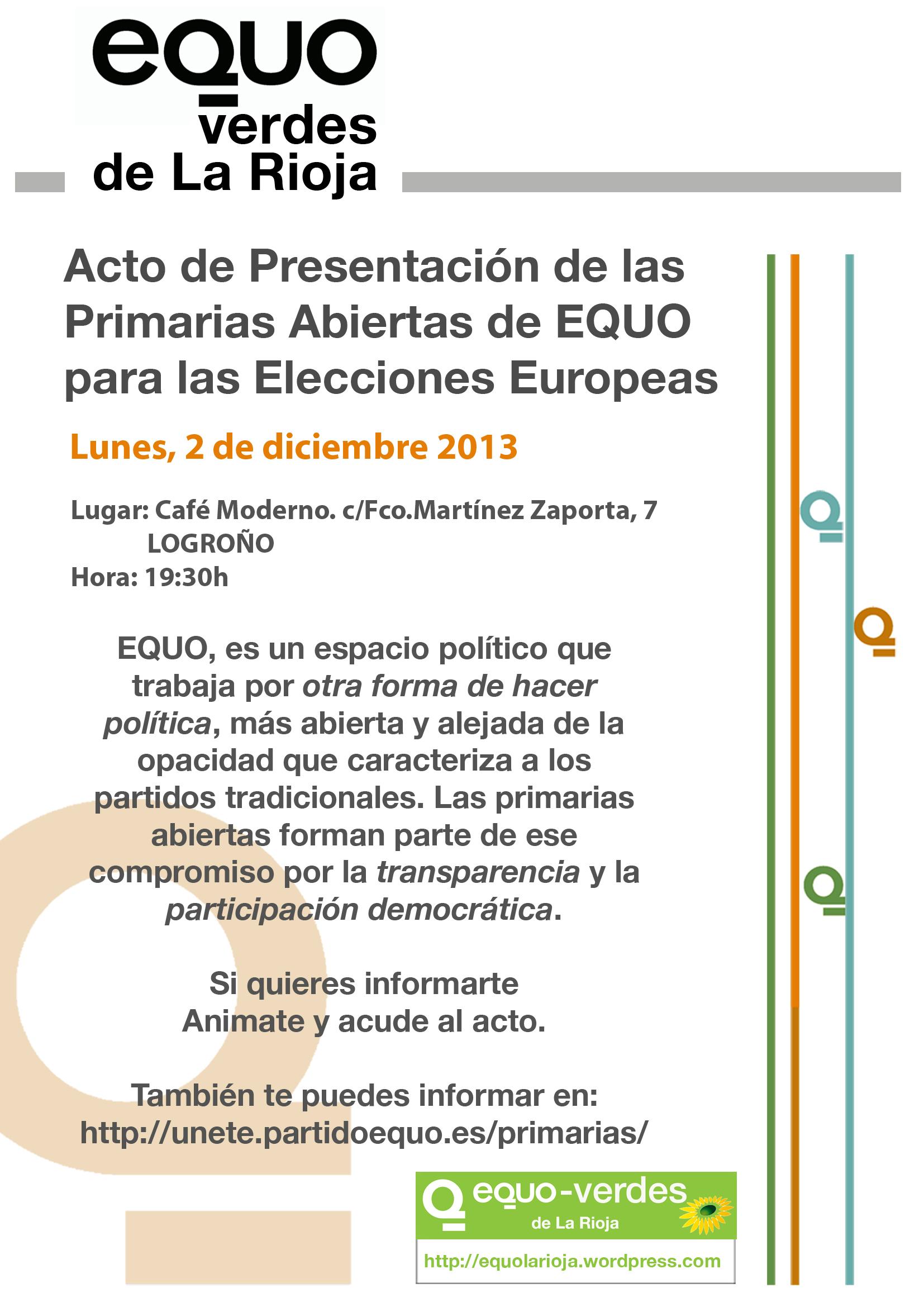 CARTEL_Presentacion_Primarias