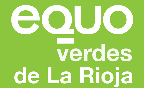 equo_verdes_logo_oficial_verde
