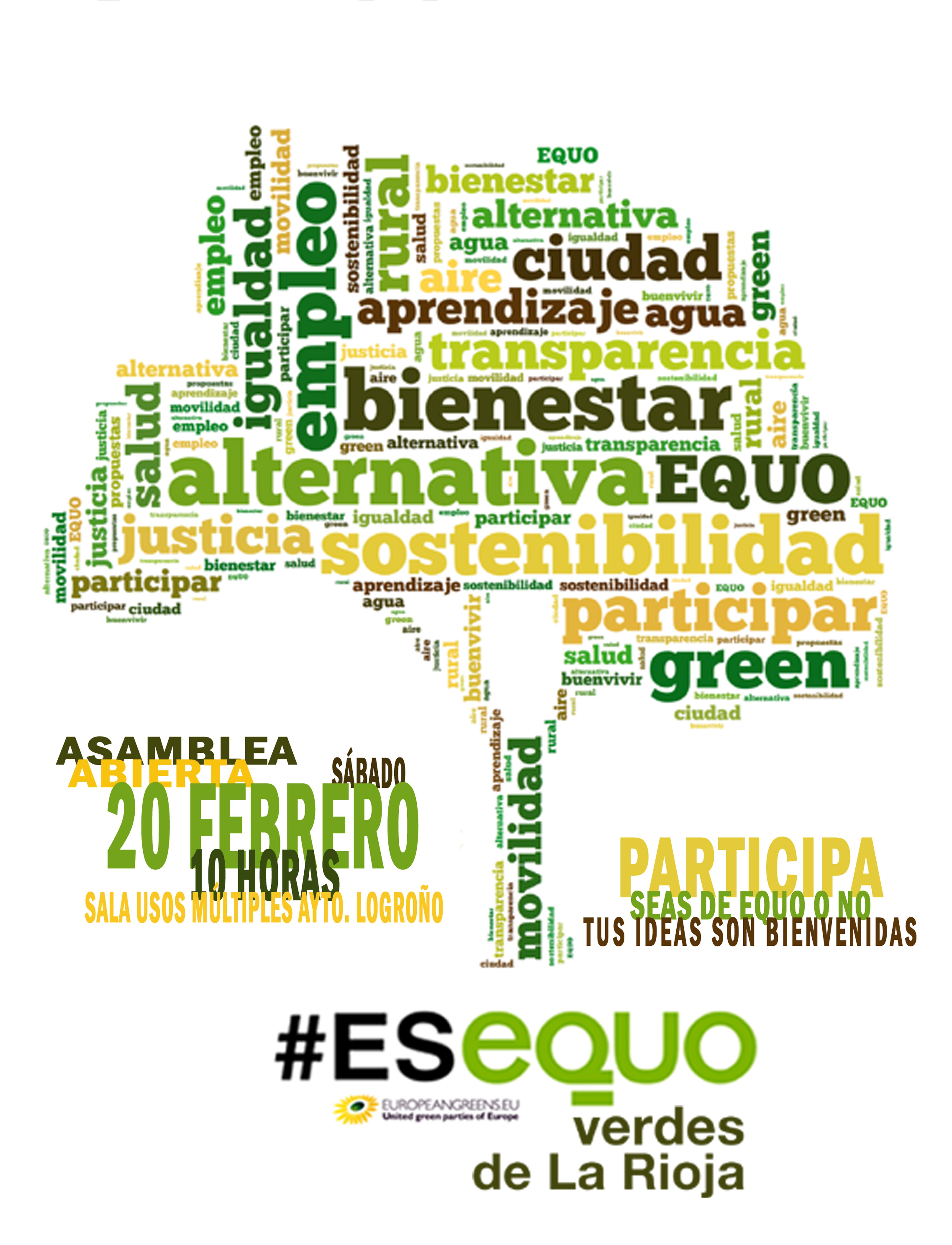 AsambleaEquo-Verdes_grande_1