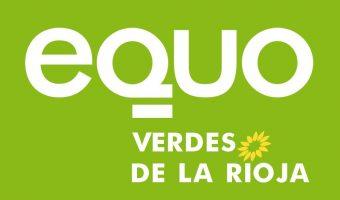 EQUO La Rioja
